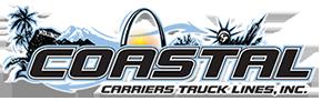 Coastal Carriers